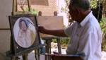 Pedro Azabache, el gran pintor indigenista, ha muerto