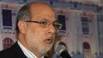 Bancada de Alianza por el Gran Cambio acordó apoyar moción de censura para Abugattás