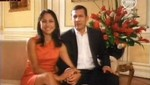 ¿Nadine Heredia postulará a la presidencia en el 2016?