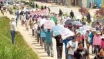 Sechura: Protesta de pescadores deja un muerto