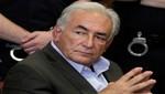 Abogados de Dominique Strauss-Kahn indican que la lujuria no es ilegal