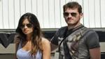 Iker Casillas y Sara Carbonero podrían casarse el 7 de julio