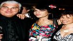 Amy Winehouse excluyó a ex esposo de su testamento