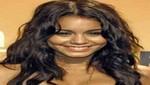 Vanessa Hudgens feliz y sin novio