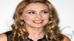 Aracely Armbula: Mis hijos me preguntan por su padre