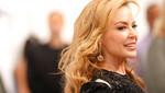 Kylie Minogue sorprende a su fans en Facebook