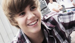 Fans de Justin Bieber acamparon para comprar entradas para concierto en Lima