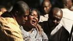 Nigeria: Subieron a 25 los muertos por atentado