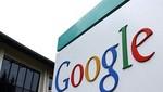 La versión 1.0.6 de Google+ para Android ya está disponible
