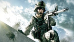 Video: Mira el tráiler completo de Battlefield 3
