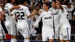 Champions League: Real Madrid recibe al Ajax