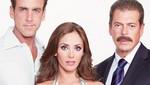 En Miami piden que 'Dos Hogares' se emita en horario estelar