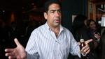 'Cerveza Cristal es la marca de la gastronomía peruana' (video)