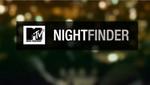 Éxito de MTV Nightfinder es reconocido con el premio mayor para América Latina