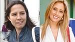 Jesica Tapia recomienda a Rosario Ponce a tener una 'vida discreta'