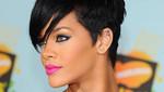 Rihanna confiesa que está en abstinencia sexual