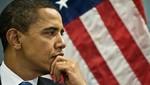 Estados Unidos: Programas de emergencia perderían fondos por recorte federales