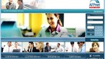 SBS obligará a empresas usar portal de recaudación de aportes previsionales