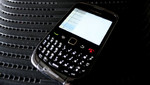 Los celulares siguen siendo los dispositivos móviles más usados en Latinoamérica