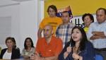 Venezuela: Soraya Roye apoya a candidato a la alcaldía de El Hatillo