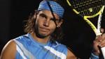 Rafael Nadal: 'El éxito le da confianza a Djokovic'