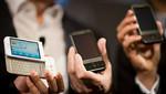 Teléfono móvil nos vuelve cada vez más egoístas