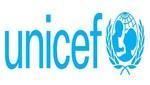 UNICEF recomienda a los gobiernos a otorgar a los niños un lugar central en los procesos de planificación urbana