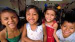 Unicef revela que índices de mortalidad infantil se redujeron en el Perú