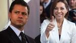 México: Campaña electoral inicia con ventaja del PRI en las encuestas