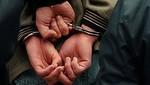 Rusia: Asesino en serie confesó haber matado a nueve personas