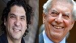 Mario Vargas Llosa inauguró instituto de cocina junto a Gastón Acurio en Arequipa