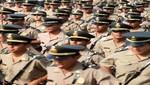 10,000 policías velarán por el orden durante fiestas patrias en Lima