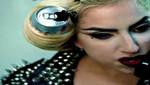 Lady Gaga toma medicamentos para la calvicie