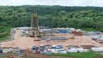Lote 88 del gas de Camisea ser utilizará para el mercado interno