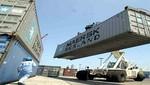 Humala respetará acuerdos comerciales con otros países