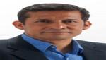 Ollanta Humala respetará fallo de La Haya sobre diferendo marítimo