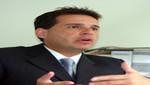 Omar Chehade a Martha Chávez: 'Hubiera discrepado en otro momento'