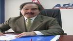ADEX cree que discurso de Ollanta Humala ofrece dudas
