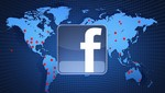 Google: 'Facebook recibe un billon de visitas al mes'