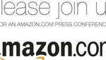 Amazon lanzaría su nuevo Kindle Fire hoy