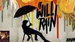 Bruno Mars lanza 'It will Rain' banda sonora de Amanecer