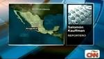 México: Encuentran cabezas humanas en zona escolar de Acapulco