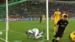 Video: Revive los goles del Barcelona sobre el Bate Borisov en la Champions