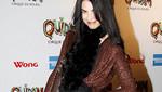 Fiorella Rodríguez confesó que bajista de Kiss le tocó un seno