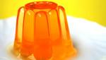 En China científicos hacen gelatina con ADN humano