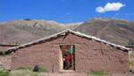 Econtinuidad afianza la presencia de los Biohuertos Educativos en Huancavelica y Pasco