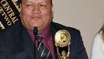 Premios IBA 2011 premia artistas y empresas destacadas del año (video)
