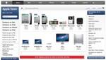 Cyber Monday: La web de la Apple Store ofrece envíos gratis solamente por hoy