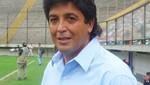 Víctor Rivera dedicó el empate de Vallejo a César Acuña