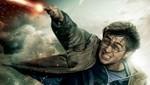 'Harry Potter' triunfa en los premios infantiles BAFTA